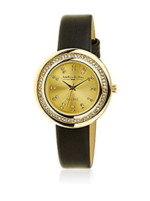 ANDREA BELLINI Reloj de cuarzo Woman L