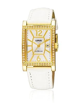 Lorus Reloj de cuarzo RXT22DX9 18 mm