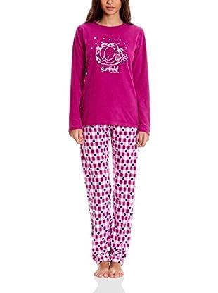 GISELA Pyjama