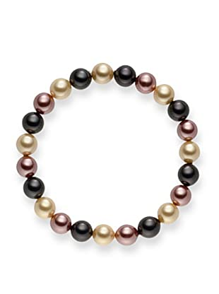 Pearls of London Pulsera 60130041