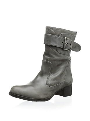 Biviel Women's Bv3713 Bootie (Grey)