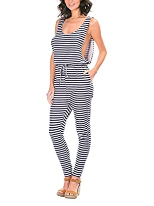 Mlle Lola Overall