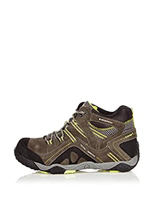 Hi-Tec Outdoorschuh Tt Mid Wp Jr