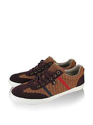 Gioseppo Sneaker Dalig