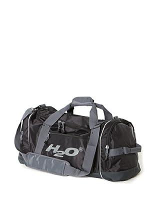 H2O Tasche Mars Big (Schwarz)