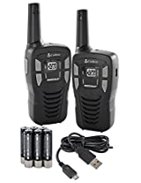 CXT145 16MI 2WAY RADIO