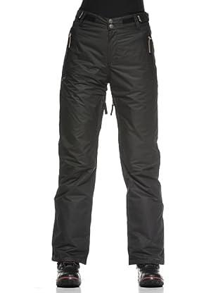 E2ko Pantalone Milo (Nero)