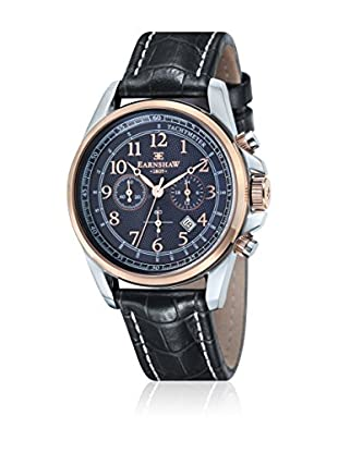 THOMAS EARNSHAW Reloj de cuarzo Man ES-8028-06 45 mm