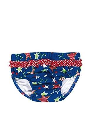 Playshoes Braguita de Bikini UV Star