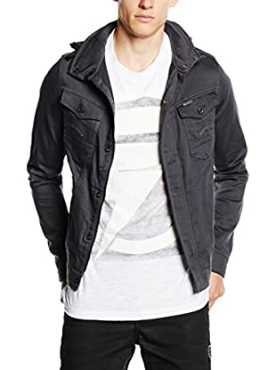 G-Star Jacke Arc Chppr