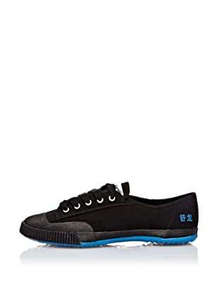 Shulong Zapatillas Shuestreet W Low (Azul)