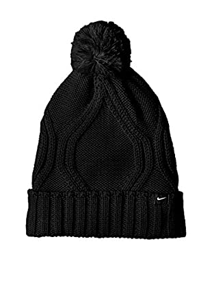 Nike Mütze Chunky Cable Knit