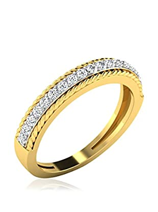 Friendly Diamonds Anillo FDR8670Y