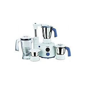 Philips Mixer Grinder HL 1651