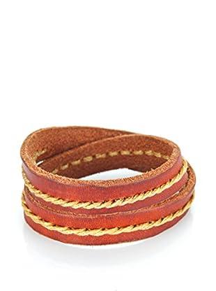 Timberland Armband Stitched