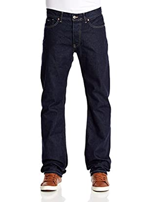 Pepe Jeans London Vaquero Oxford