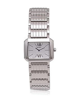 SEIKO Reloj de cuarzo Woman SUJF45P1 39 mm