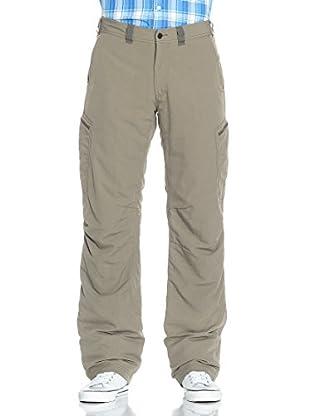 HAGLOFS Pantalone Mid Fjell Insulated