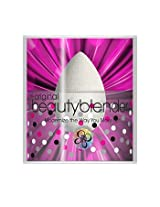 Beautyblender Pure Blender - 1 Ea