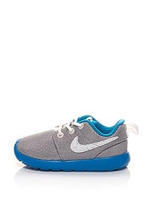 NIKE Sneaker Roshe One (Ps/Td)