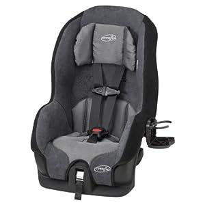 Evenflo 38111190 Convertible Car Seat