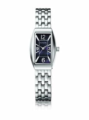 Guy Laroche Reloj L48803