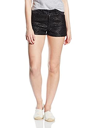 Pepe Jeans London Short Erin