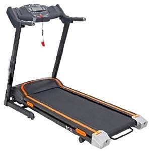 Energie Eht 111 Motorized Treadmill*