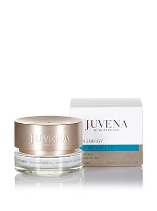 Juvena Crema Gel Hidratante Piel Grasa Skin Energy 50 ml