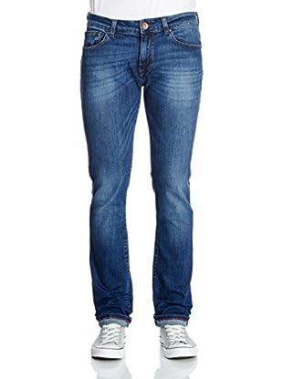 Cross Jeans Jeans Johnny