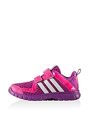 adidas Zapatillas STA Fluid 3