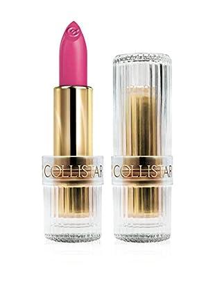 Collistar Lippenstift Icona Oro N°3 Magenta 3.5 g, Preis/100 gr: 370 EUR
