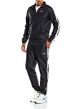 Nike Trainingsanzug Season Woven Track Suit