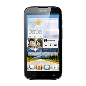 Huawei Ascend G610 Mobile Phone