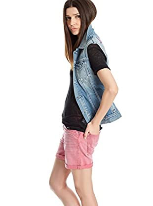 Pepe Jeans London Short Sundown