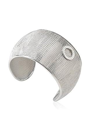 PIANEGONDA Armband Sterling-Silber 925
