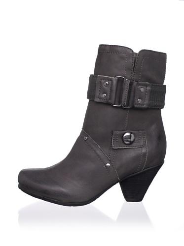 Kelsi Dagger Women's Firas Boot (Charcoal)