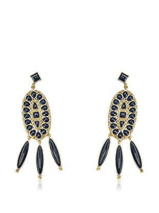 House of Harlow 1960 Pendientes