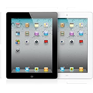 Apple iPad 2 WI-FI/3G 32GB | White