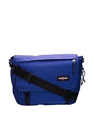 Eastpak Bandolera Delegate (Azul)