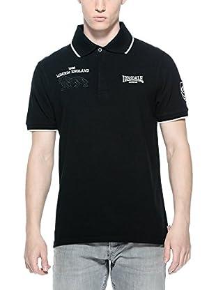 Lonsdale Poloshirt Amateur