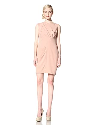 Eva Franco Women's Thia Dress (Blush)