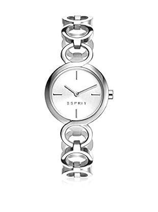ESPRIT Reloj de cuarzo Woman ES108212001 25.5 mm