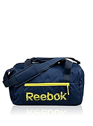 Reebok Borsone Sport Se Small Grip