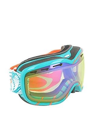 Oakley Ski Goggle MOD. 7012 CLIP57-048 blau