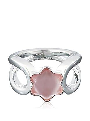 Montblanc Ring 106878