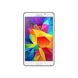 Samsung Galaxy Tab 4 T231 (7-inch, WiFi, 8GB)