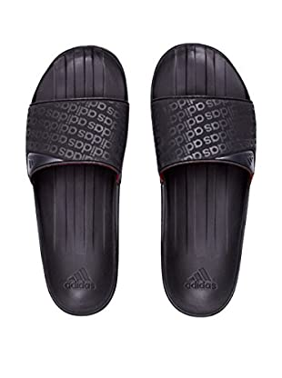 Adidas Chanclas Zhoukou