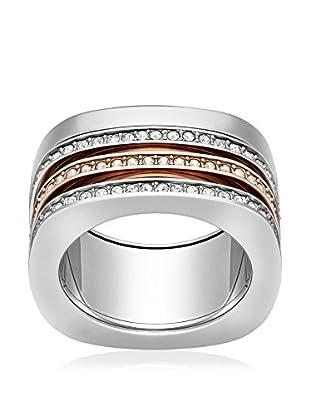 Swarovski Ring Vio