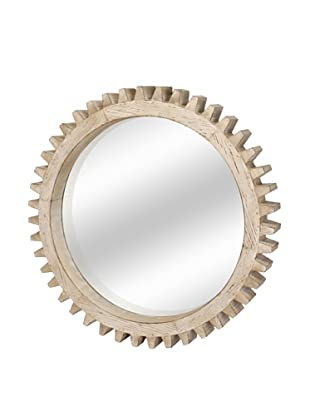 Mercana Cog Mirror I